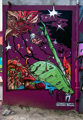 HH-Graffiti 3400 (cmdpirx) Tags: hamburg germany reclaim your city urban street art streetart artist kuenstler graffiti aerosol spray can paint piece painting drawing colour color farbe spraydose dose marker throwup fatcap fat cap hip hop hiphop wall wand nikon d7100 crew kru throw up bombing style mural character chari outline