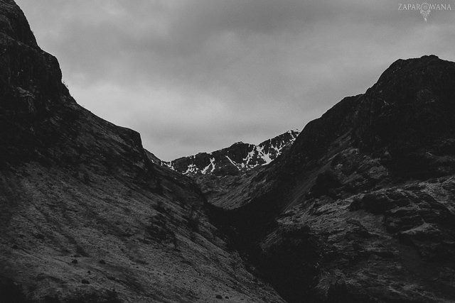 101 - Szkocja - Loch Lomond i okolice - ZAPAROWANA_