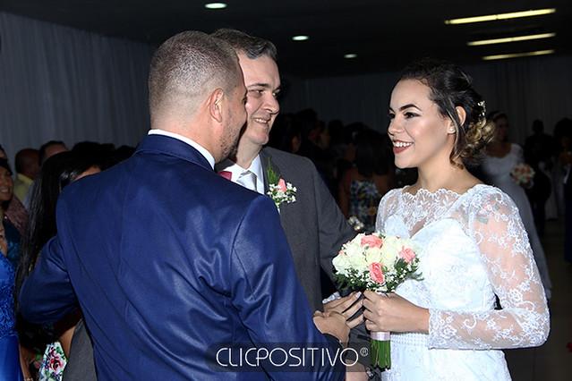 Casamento Coletivo (66)