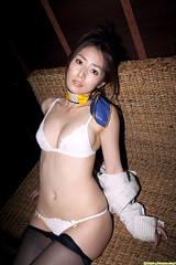 谷桃子 画像93