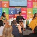 #SDGLive Discussion