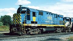 452_9_25_crop_clean (railfanbear1) Tags: railroad dh alco