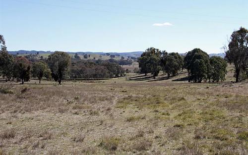 2416 Rye Park Road, Dalton NSW