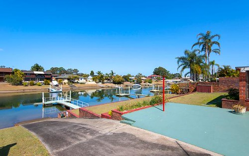 3 Francis St, Port Macquarie NSW 2444