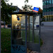 Public Phones: It started with this one (1/3)