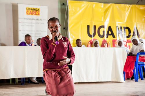 international-day-of-the-girl-child-uganda-1885