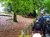 """2017-10-11          Amersfoortse-            Natuurtocht            25 km   (28) • <a style=""""font-size:0.8em;"""" href=""""http://www.flickr.com/photos/118469228@N03/36970171003/"""" target=""""_blank"""">View on Flickr</a>"""