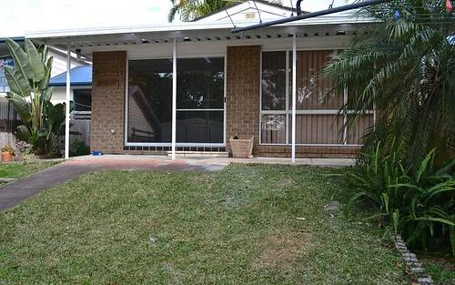 65 Harbord Street, Bonnells Bay NSW