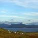 2017-08-26 09-09 Schottland 606 Isle of Skye, Aird of Sleat