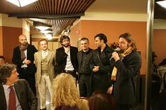 Film Festival Popoli e Religioni 2007 (830)