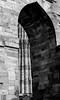 DELHI17.1 (29 of 35) (turkishraf) Tags: delhi india qutub minar purana quila air dreamline dreamliner 787 islamic art islam hinduism hindustan