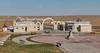 IMG_3261 Korkyt Ata, Kazakhstan (Ninara) Tags: baikonur kazakhstan kobyz korkyt korkytata kyzylorda казакстан кызылорда