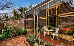 58 Union Street, Windsor VIC