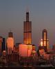 (9.23.17)-Reverse_Chicagohenge-WEB-1 (ChiPhotoGuy) Tags: chicagohenge sunset reflection rights sun equinox fall