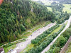 Highline 179 - Longest Pedestrian Suspension Bridge (Sujal Parikh) Tags: austria highline179 suspensionbridge august 2017 highline longest pedestrian suspension bridge 47463845 107195033333333
