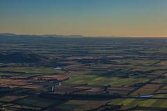Canterbury Plains (guytakesaphoto) Tags: sunrise newzealand newzealandscenery naturephotography newzealandphotography nztourism landscape nature landscapephotography outdoorphotography outdoors plains river canterbury