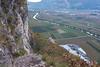 DSC01883 (cassolclaudio) Tags: montagna ferrata rio secco trento