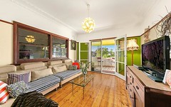 8 Guest Street, Cessnock NSW