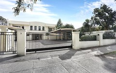 5/3 Mill Park Drive, Mill Park VIC