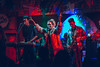 Hot Steppas Live at the Energy Room (Maker Memories) Tags: red hotsteppas makermemories makerheights energyroom southeastcornwall cornwalllivemusic livemusic music reggae bristol