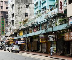 Go for Shopping - Hongkong 78/188 (*Capture the Moment*) Tags: 2017 architecture architektur himmel hochhaus sky skyscraper sonya7m2 sonya7mii sonya7mark2 sonya7ii sonyfe1635mmf4zaoss sonyilce7m2 urban urbanliving