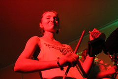 IMG_8586 (lfbarragan_19) Tags: jazz concert fela kuti africa estonia tallinn euphoria live music afrotallinnbeat