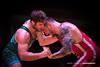-web-9100 (Marcel Tschamke) Tags: ringen germanwrestling wrest wrestling bundeslig sport sportheilbronn heilbronn reddevils neckargartach urloffen