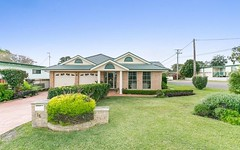 16 Eighth Avenue, Toukley NSW