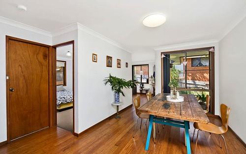 1/30 Watonga St, Port Macquarie NSW