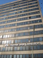 IMG_IXUS50_3_6925 (lo lite) Tags: international computers