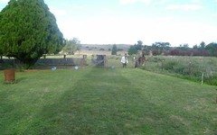 Lot 4/Willow Vale Market street, Molong NSW