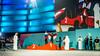 WSC2017_cc_BB-18090 (WorldSkills) Tags: abudhabi worldskills wsc wsc2017 closingceremony austria competitor freightforwarding russia singapore skilld2 sarahruckenstuhl wenxinolivialow glebshmonin