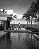 Infinity Pool (TheQ!) Tags: vanishingpoint travel summilux 5014 50mm leicam leica manuallens rangefinder vacation paradise island wailea maui hawaii