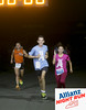 476 ANR VALENCIA 2017 IMG_4699 QUINTAS (ALLIANZ NIGHT RUN) Tags: allianz nighr run valencia 2017 20170929