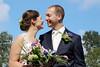Rense & Judith (Zjannuh_) Tags: true love marriage echte liefde
