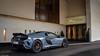 Long Tail (Harm-Jan Rouwendal) Tags: mc mclaren 675 lt 675lt supercar spoiler grey london supercarsoflondon mayfair