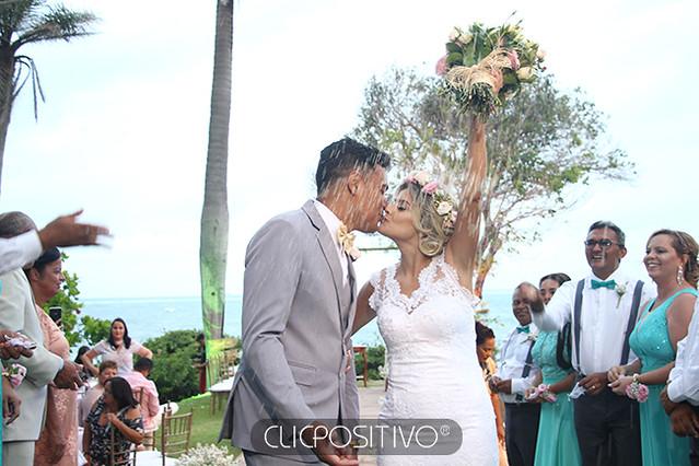 Camilla & Luiz Carlos (205)