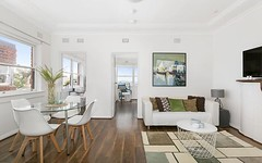 9/123 Old South Head Road, Bondi Junction NSW