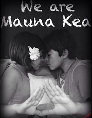 Ku kia'i Mauna! We are Mauna Kea. #kukiaimauna #wearemaunakea #standtogether #bandtogether #allhawaii #allnations #onerace #onelove #hawaiistrong #hilo #maunakea #waimea #kona #kailuakona #hawaii #AnAjRoriginal (anchormemine) Tags: kukiaimauna wearemaunakea standtogether bandtogether allhawaii allnations onerace onelove hawaiistrong hilo maunakea waimea kona kailuakona hawaii