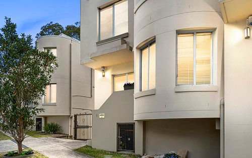 5/38 Kirkwood St, Seaforth NSW 2092