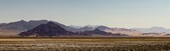 Zzyzx Road Pano (Jose Matutina) Tags: california mojavedesert tripdesert panorama