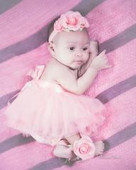 Rea😊 (Reeshema Wood Photography) Tags: newbornphotography newborn