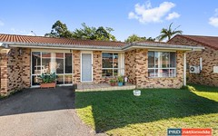 3/11 Donn-Patterson Drive, Coffs Harbour NSW