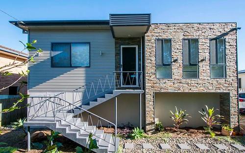 51 Cranworth Street, Grafton NSW