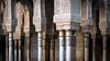 Granada (palimpsest*) Tags: andalucia d50 europe granada holiday nikon slideshow spain themes