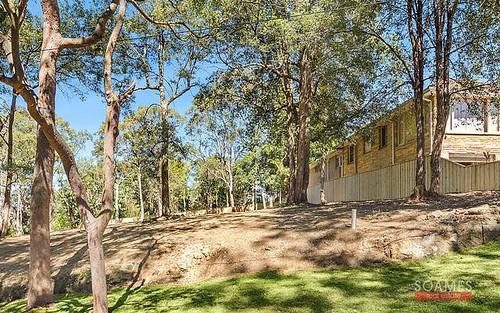 23 Kiogle St, Wahroonga NSW 2076