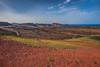 Ruta De Los Volcanes (marypink) Tags: lanzarote canaryislands canarie parquenationaldetimanfaya zonavulcanica nikond800 nikkor1635mmf40