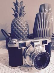 Lordomat Lordox (TDJohnny) Tags: analogfilm film kleinbildkamera kleinbild analog retro 1956 lordox lordomat