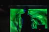 DSC_6815 (jmarianvilla) Tags: neonlights neon style photography lifestyle album launch interstellar cebulocalscene cebucity streetstyle street urban albumlaunch cebu artist cebuartist jomouano manduaenights sepiatimes concert bands rnb soul musicindustry music industry cebumusicindustry localmusic filipinomusic lights colors colorfullights cds hipster hip