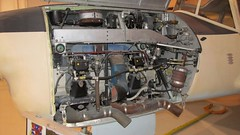 "Messerschmitt Me-208 1 • <a style=""font-size:0.8em;"" href=""http://www.flickr.com/photos/81723459@N04/37325503441/"" target=""_blank"">View on Flickr</a>"